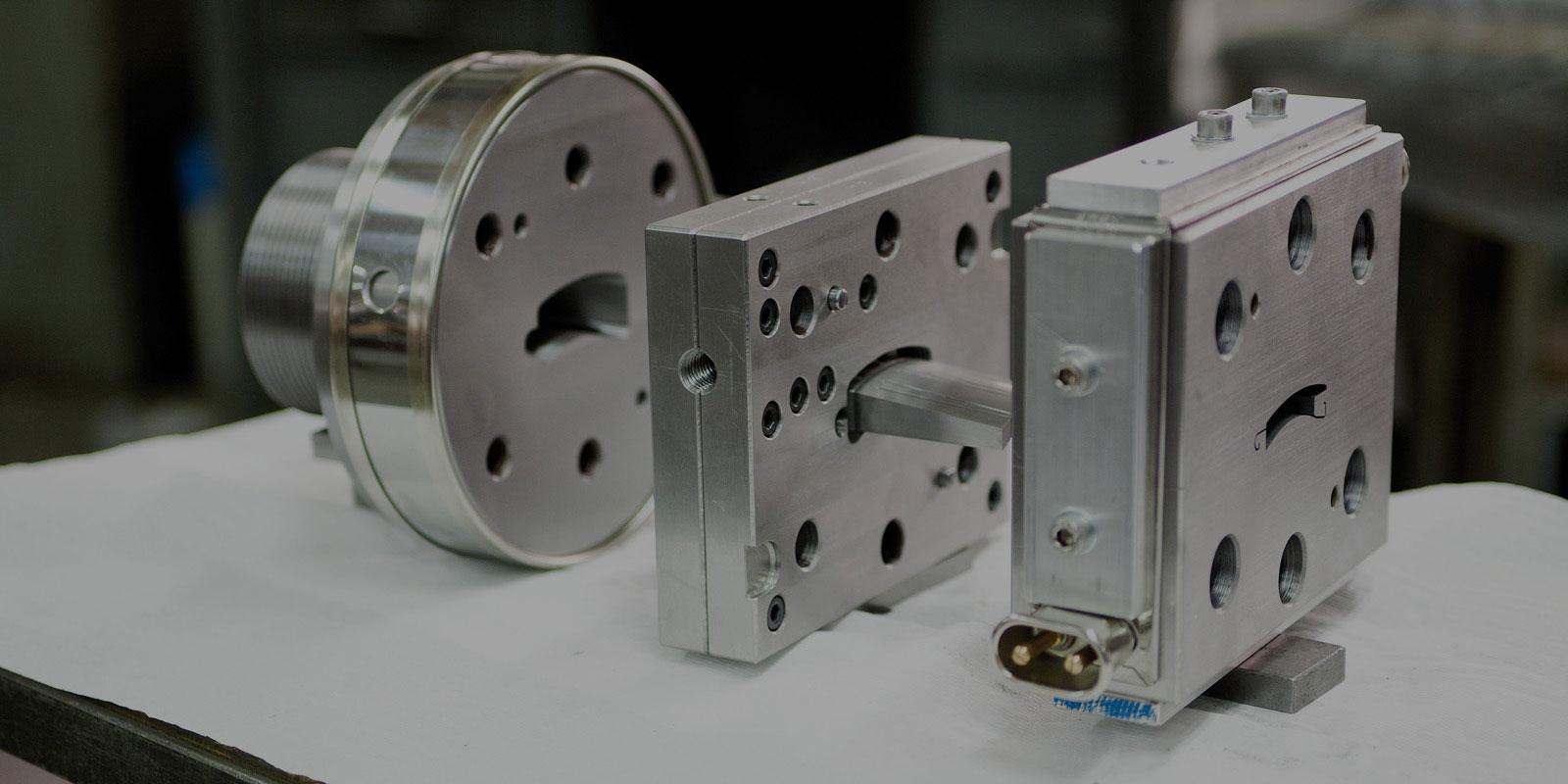 Filiere-calibratori-per-estrusione-profili-plastici
